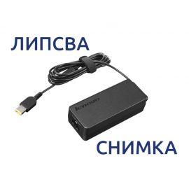 Dell DA45NM100-00 19,5V 2,31A 45W with ID pin