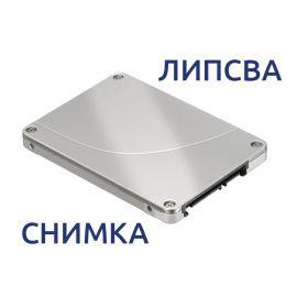 """Samsung MZ-7LF1920 192GB SATA3 2.5"""""""