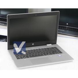 """HP ProBook 640 G4 Intel Core i5 7200U 2500MHz 8GB DDR4 128GB M.2 SSD 14"""" 1366x768 WXGA"""