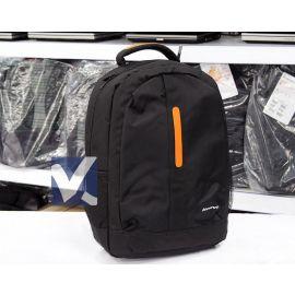 """Lenovo Backpack B3050 15.6"""""""