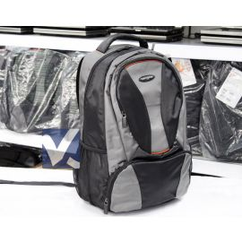 Lenovo Samsonite Backpack YB600 15.6""