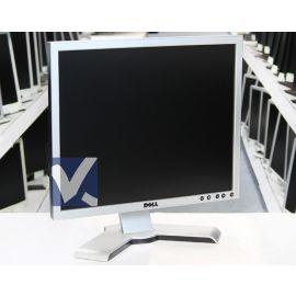 """Dell 1908FP V2 19"""" 1280x1024 SXGA"""
