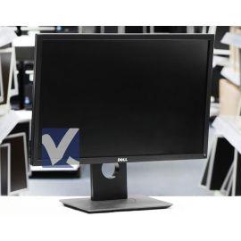 "Dell P2217 22"" 1680x1050 WSXGA+"