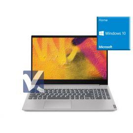 """Lenovo IdeaPad S340-15IIL Intel Core i7 1065G7 1300MHz 8GB DDR4 1TB M.2 NVMe SSD 15.6"""" 1920x1080 Full HD IPS"""