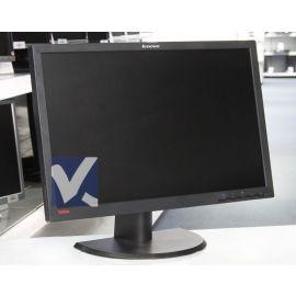 """Lenovo LT2452p 24"""" 1920x1200 WUXGA IPS"""